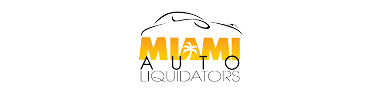 MIAMI AUTO LIQUIDATORS