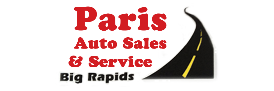 Paris Auto Sales & Service