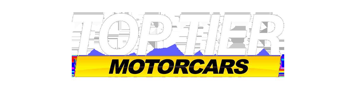 Top Tier Motorcars
