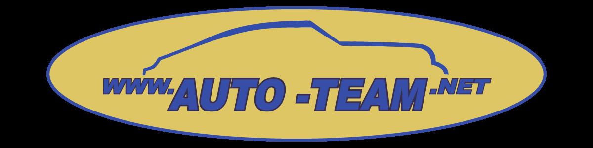 AUTO TEAM