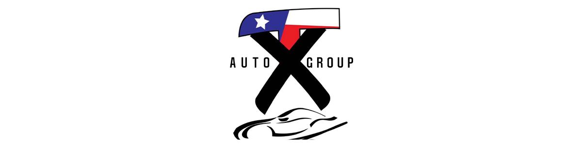 TX Auto Group