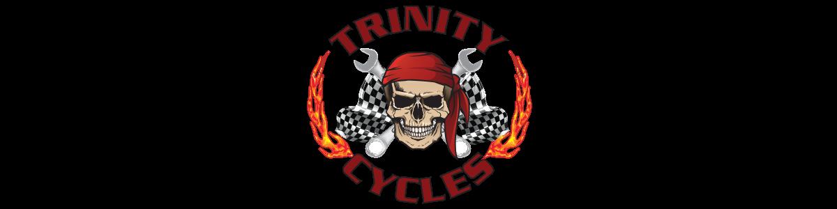 Trinity Cycles