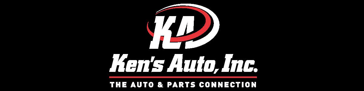 Ken's Auto