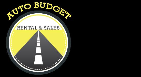 Auto Budget Rental & Sales