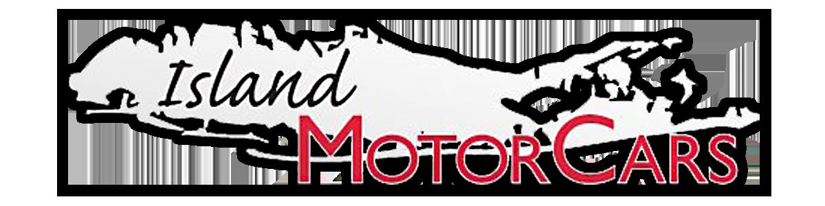 Island Motor Cars