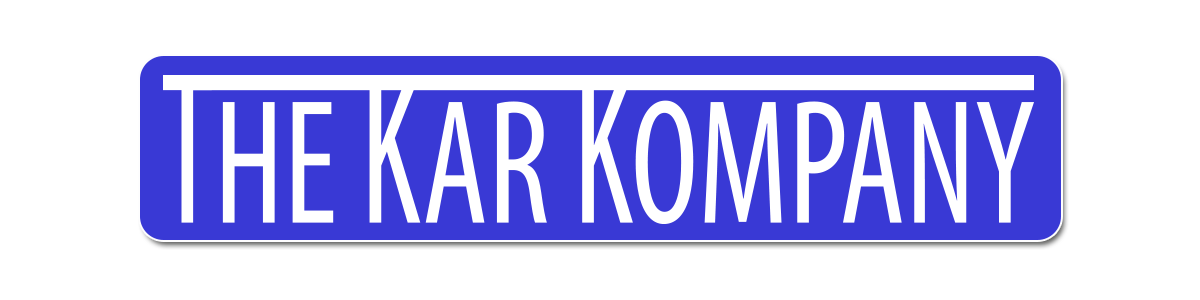 The Kar Kompany Inc.