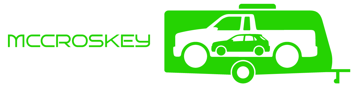 MCCROSKEY AUTO & RV