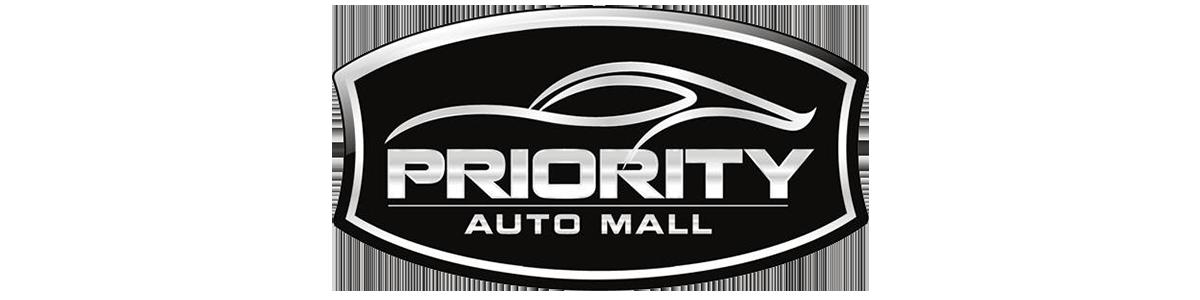 Priority Auto Mall