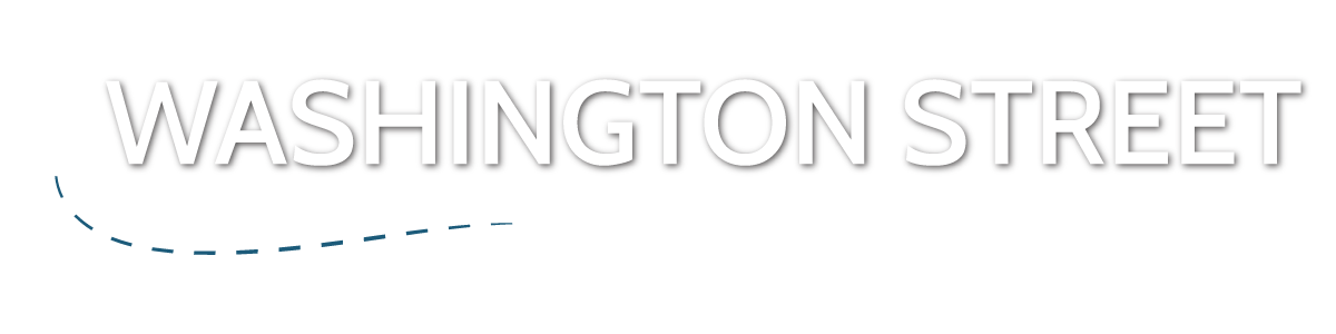 Washington Street Auto Sales