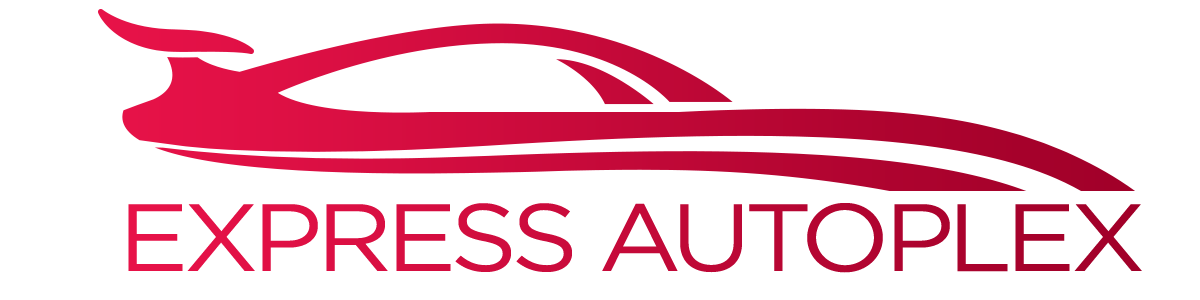 Express AutoPlex