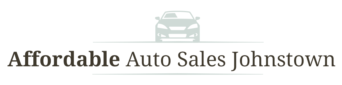 Affordable Auto Sales