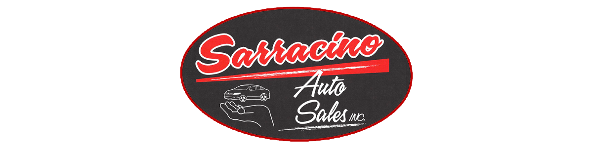 SARRACINO AUTO SALES INC