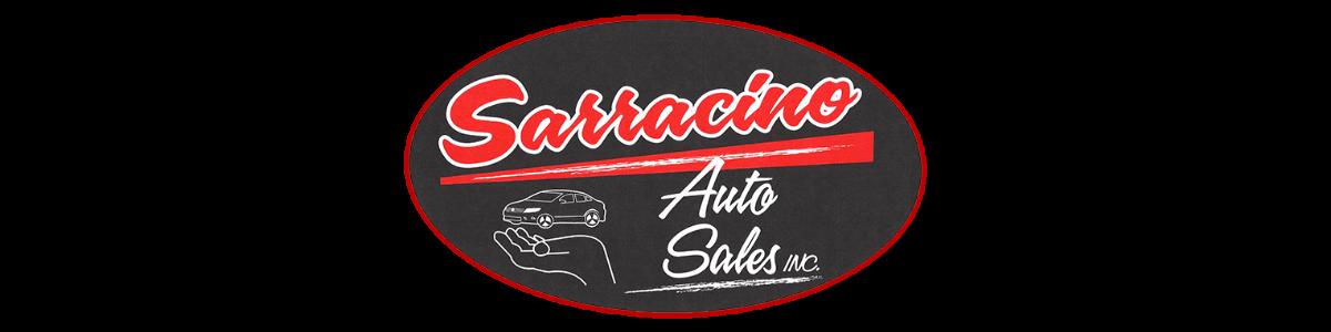 SARRACINO AUTO SALES INC