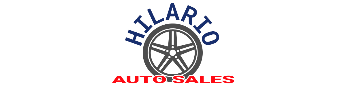 Hilario's Auto Sales