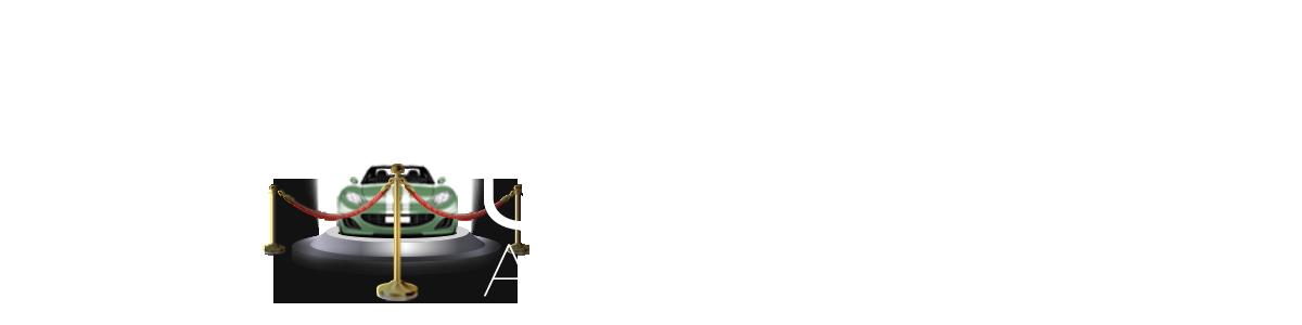 Upstate Auto Gallery