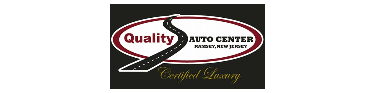 Quality Auto Center of Springfield