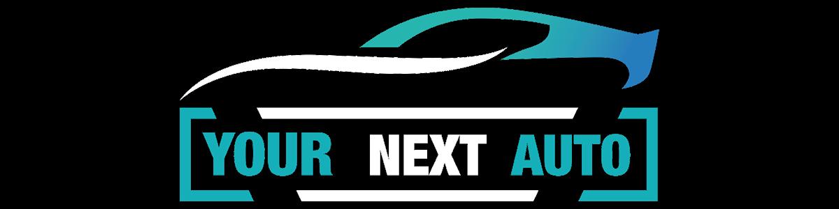 Your Next Auto