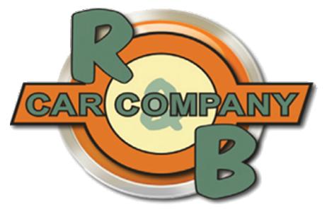 R & B Car Co
