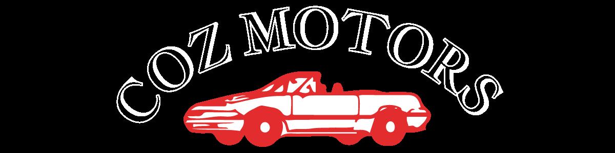 Coz Motors