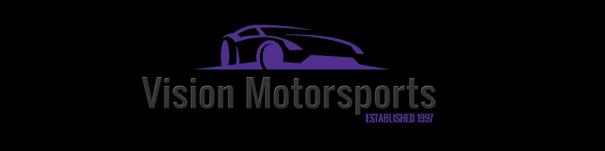 Vision Motorsports