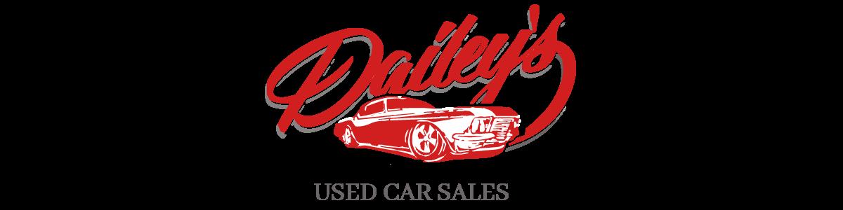 Daileys Used Cars
