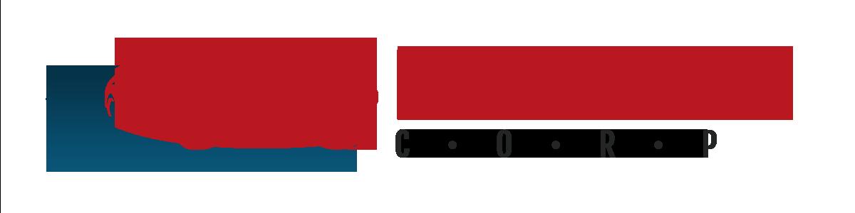 K & S Motors Corp