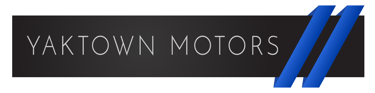 Yaktown Motors