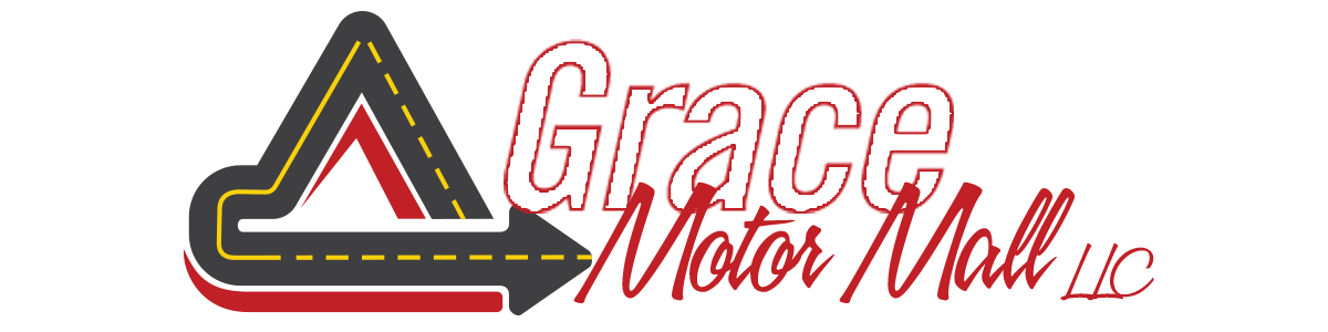 Grace Motor Mall LLC