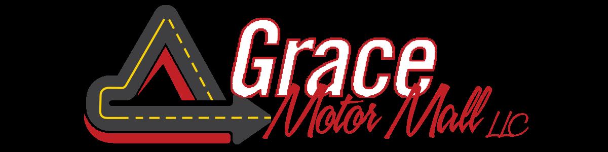 Grace Motor Mall LLC