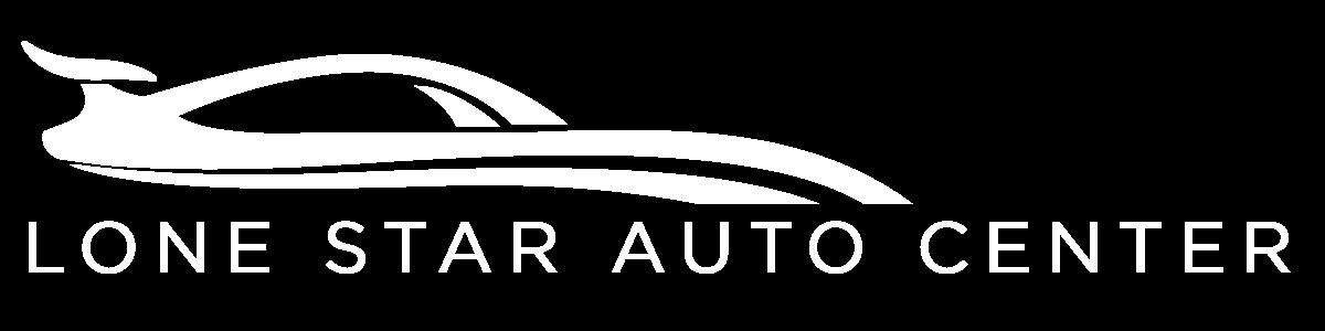 Lone Star Auto Center