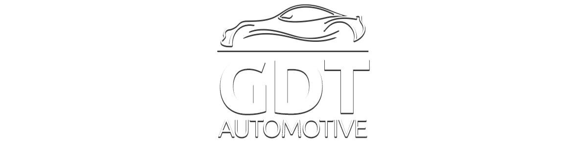 GDT AUTOMOTIVE LLC