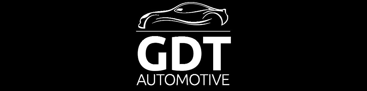 GDT AUTOMOTIVE LLC