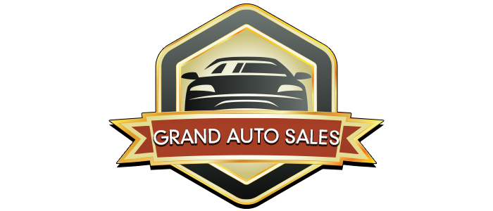 GRAND AUTO SALES - CALL or TEXT us at 619-503-3657