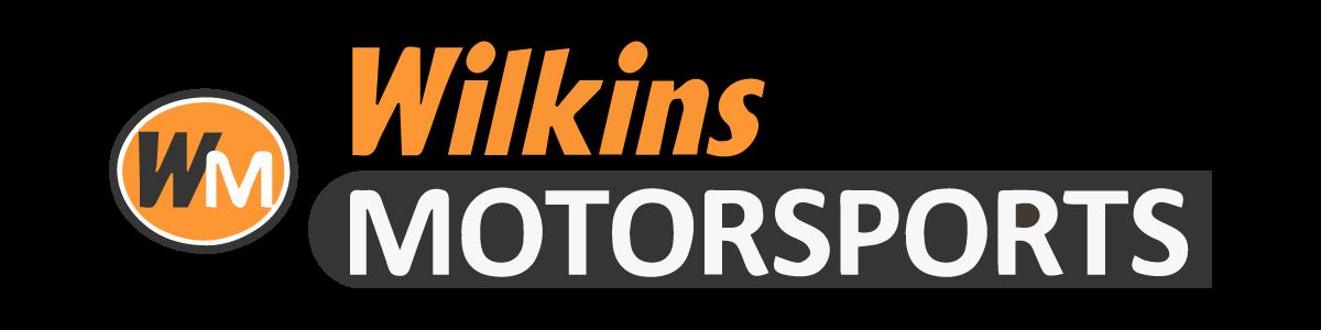 WILKINS MOTORSPORTS