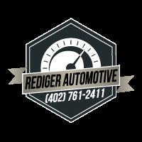 Rediger Automotive