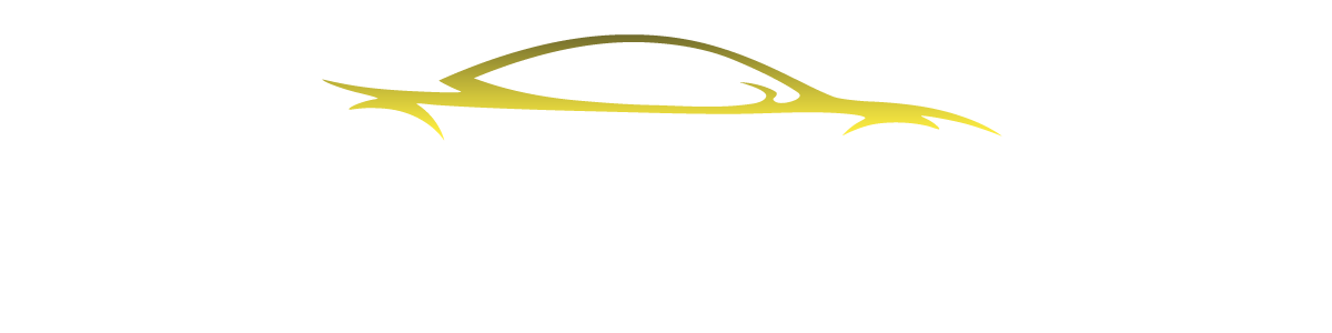 Synergy Motors - Nader's Pre-owned