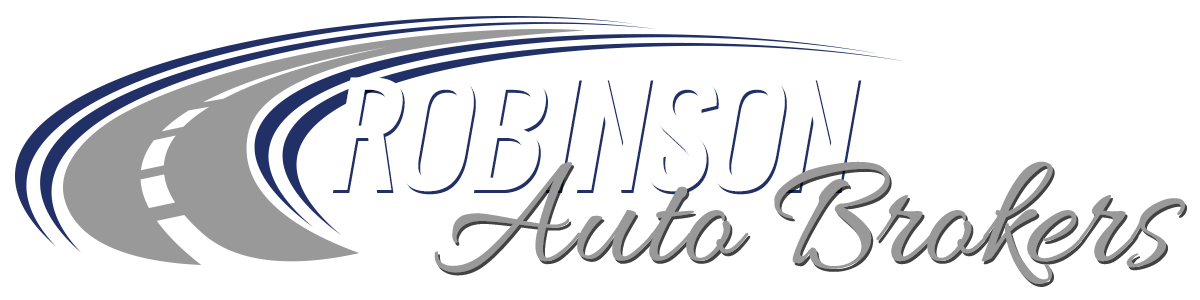 ROBINSON AUTO BROKERS