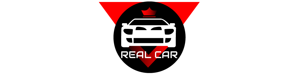 Real Car Sales