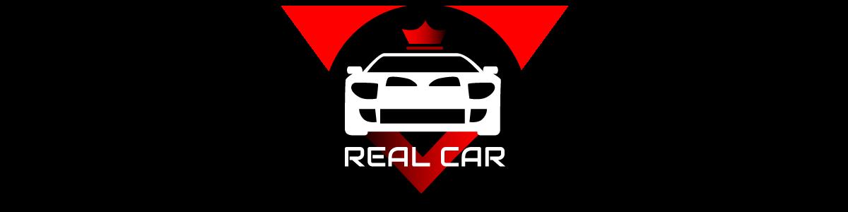 Real Car Sales