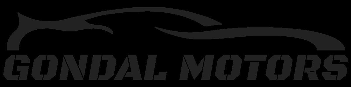 Gondal Motors