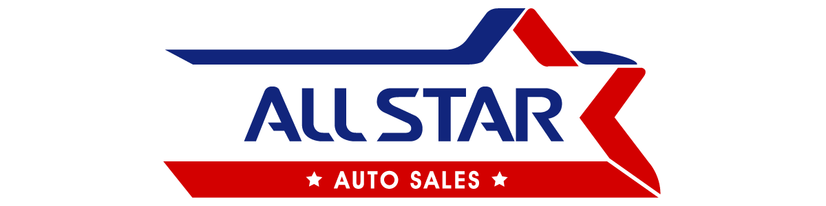 All Star Auto Sales