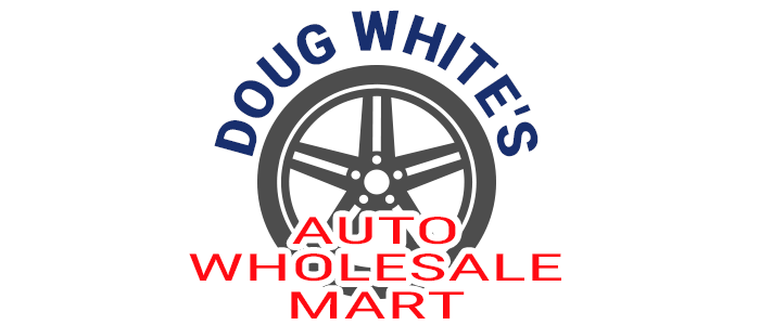 Doug White's Auto Wholesale Mart