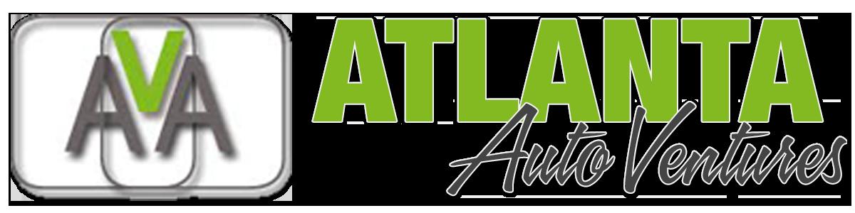 Atlanta Auto Ventures