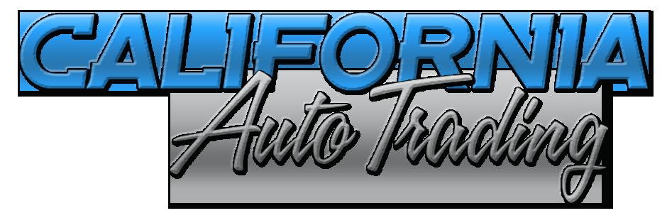 California Auto Trading