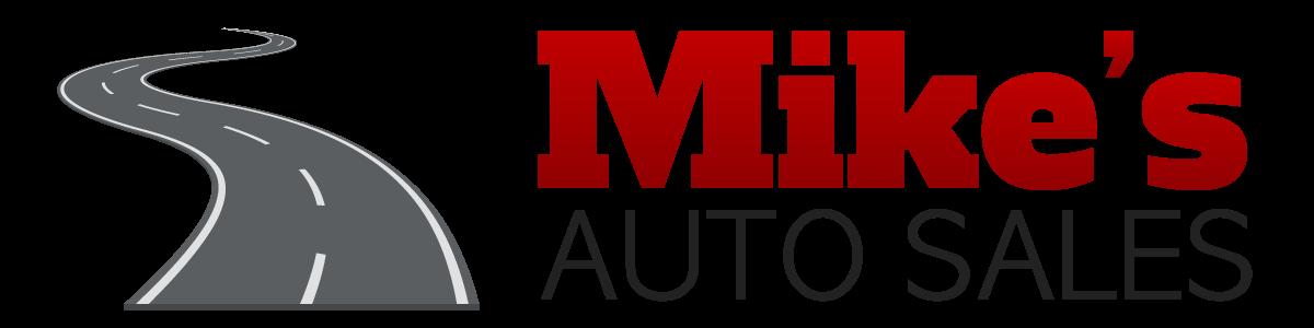 Mike's Auto Sales