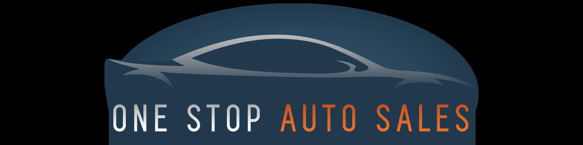 One Stop Auto Sales >> One Stop Auto Sales Car Dealer In Midlothian Il