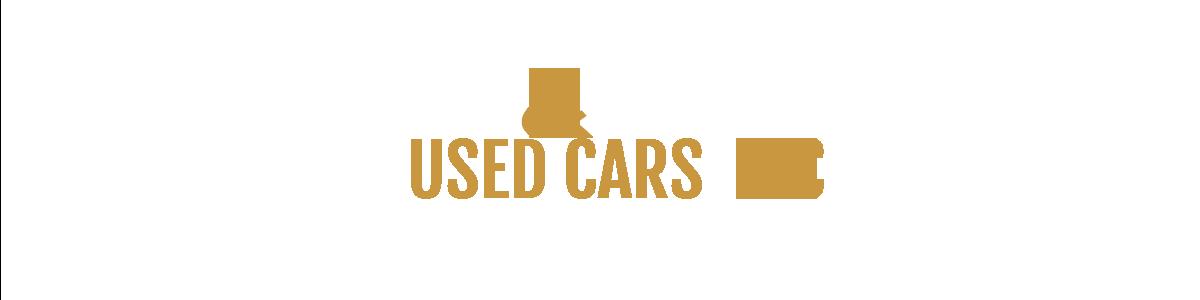 M & M Used Cars LLC