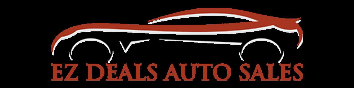 EZ Deals Auto