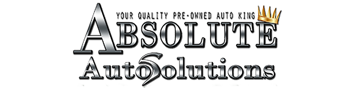 Absolute Auto Solutions