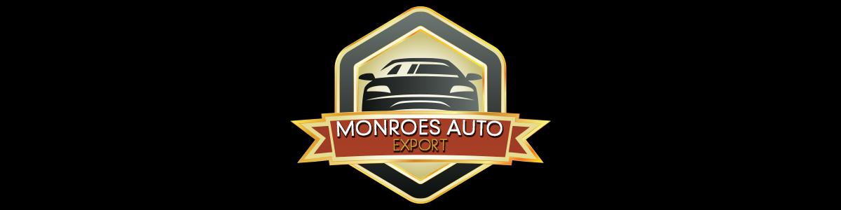 Monroes Auto Export